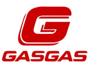 GASGAS PRODUCTS