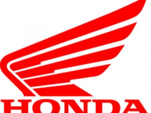 HONDA PRODUCTS