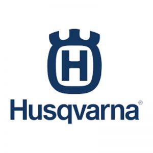HUSQVARNA PRODUCTS