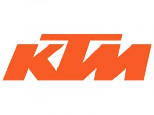 KTM PRODUCTS
