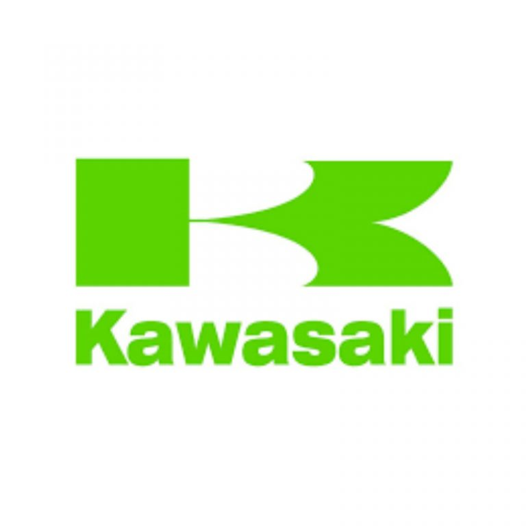 KAWASAKI PRODUCTS