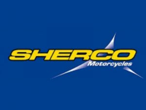 SHERCO PRODUCTS