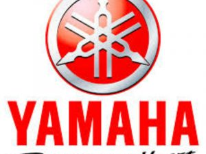 YAMAHA PRODUCTS