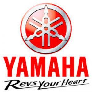 YAMAHA PRODUCTS